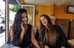 Neće više da ćuti: Indi otkrila zašto se JAVNO odrekla sestre Edite