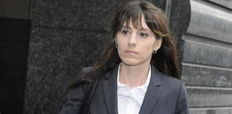 Dostanie 3,5 mln zł za seks z nauczycielką