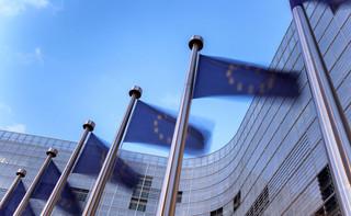 Tajani na Komitecie Regionów: Europa musi być bliżej obywateli