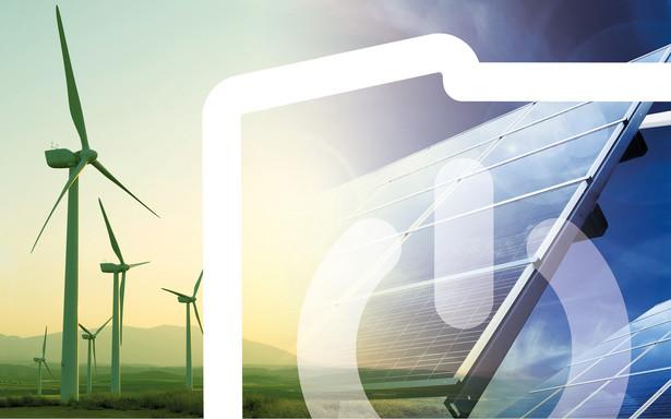 Przede wszystkim polski rząd powinien się zaangażować w negocjacje aktów legislacyjnych wdrażających cele klimatyczno-energetyczne do 2030