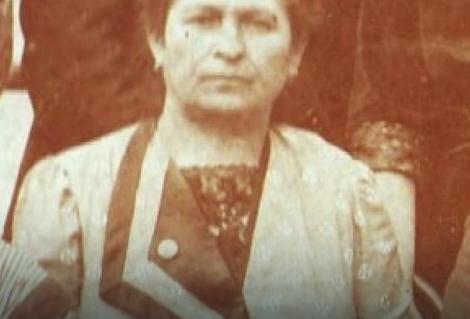 Lotika Celermajer