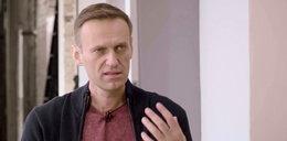 Szokujące doniesienia mediów. Nawalnego próbowano otruć po raz drugi?