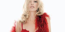 Kate Moss zamęczyła męża! Tragiczny koniec związku!