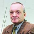 Prof. Hubert Izdebski uniwersytet SWPS