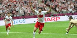 Polska zaczyna Euro 2020. Dziś gramy ze Słowacją. Robert, prowadź nas do zwycięstwa!