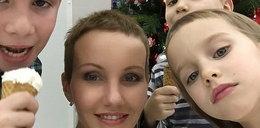 Matka walczy z rakiem. Przerażające komentarze znajomych