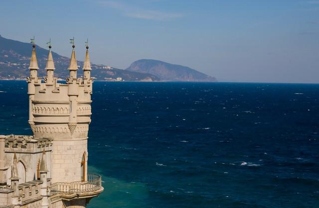 Jalta (foto: ilustracija)
