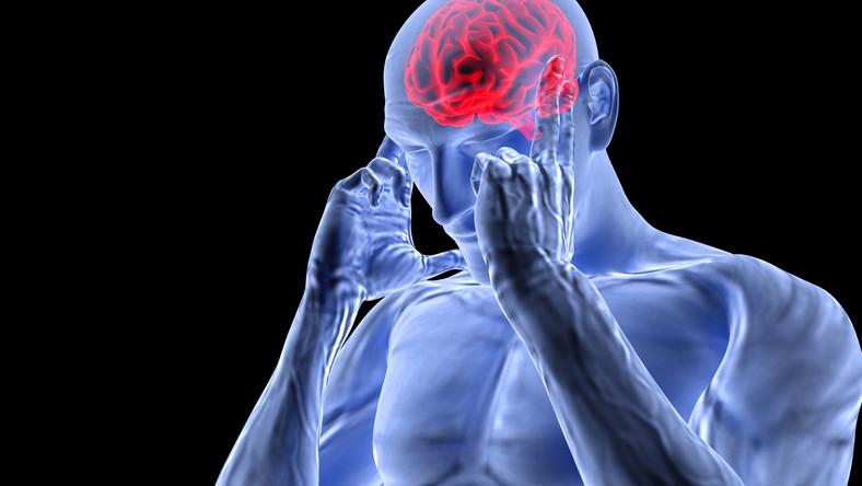 Szacuje się, że udar mózgu jest trzecią co do częstotliwości przyczyną przedwczesnej śmierci. Poza tym przyczynia się do trwałej niepełnosprawności ludzi młodych. Warto wiedzieć, jakie daje objawy. Szybka interwencja lekarza pozwala bowiem uniknąć groźnych konsekwencji