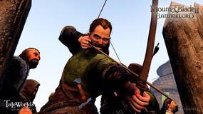 Mount and Blade II: Bannerlord - znamy już wymagania sprzętowe