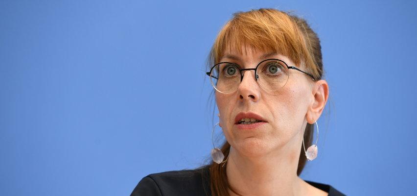 Niemiecki region przymierza się do kroków prawnych w sprawie Turowa. Władze wynajęły prawników z Warszawy
