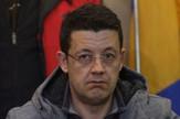 Aljosa Campara ministar unutrasnjih poslova FBiH