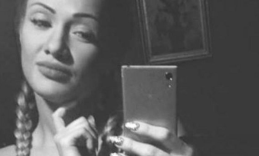 Agnieszka znaleziona martwa w Cheshire. Przy ciele płakała 3-letnia córka
