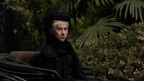 """Pierwsze zdjęcie z filmu """"Winchester"""" z Hellen Mirren"""