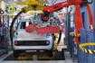 Novi model FIAT 601 će se proizvoditi u Kragujevcu!