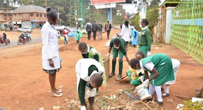 Kenya Institute of Curriculum Development (KICD) flags 2 areas of CBC misinterpreted by teachers making it expensive for parents