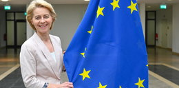 Ursula von der Leyen dla Faktu: Nord Stream 2 to projekt biznesowy i polityczny