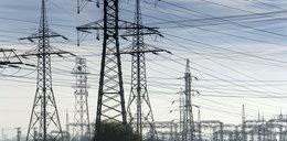 Ludzie boją się, że stracą prąd. Energa uspokaja