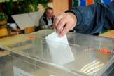 glasanje izbori02 foto RAS Srbija D. Milenković