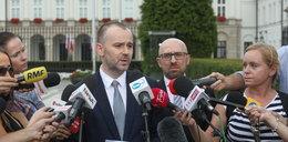 Prezydencki minister: decyzja SN to obejście prawa