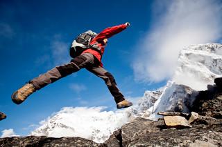 mGOPR: Nowa aplikacja, która pomoże uratować życie w górach