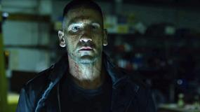 """The Punisher"": plakat i zwiastun teaserowy"