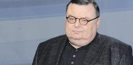 Wojciech Mann nie wytrzymał. Wydał oświadczenie