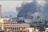 Ruska ambasada Damask