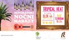 """""""Beogradski noćni market"""" se seli u Blok 44"""