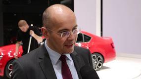 Genewa Motor Show 2017 - jak będą wyglądały Skody za kilka lat?