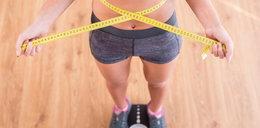 Chcesz schudnąć? Oto 8 prostych trików!