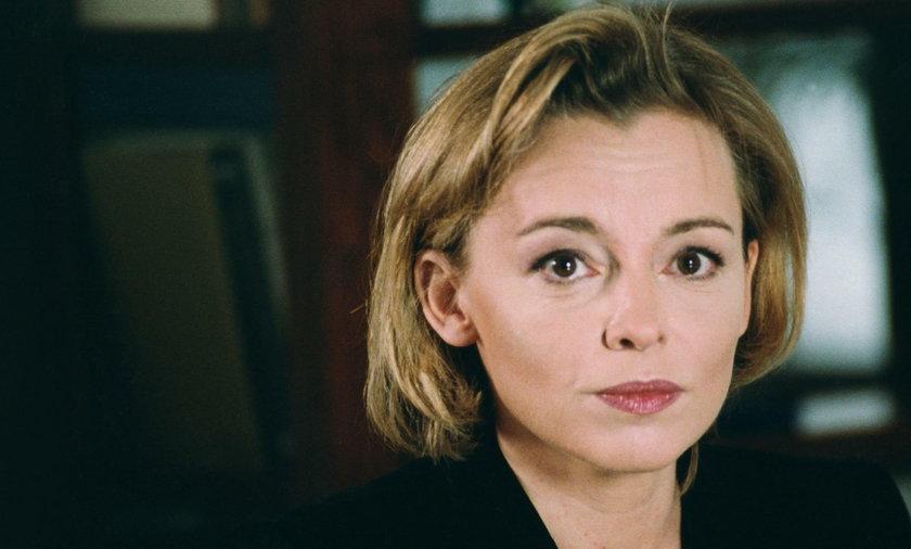 Katarzyna Chrzanowska