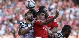 Szokująca rewolucja w futbolu, chcą zakazać główkowania!