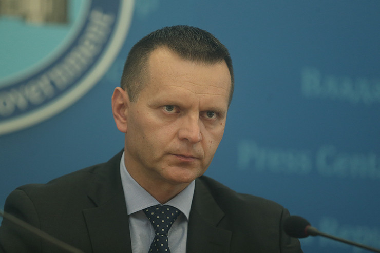 dragan-lukac-ministar-unutrasnjih-poslova-rs-03