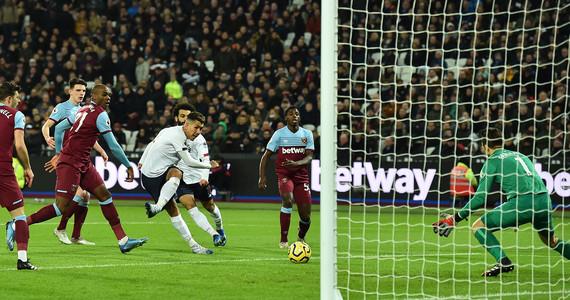 Liverpool - West Ham: o której godzinie? Transmisja w tv online live ...