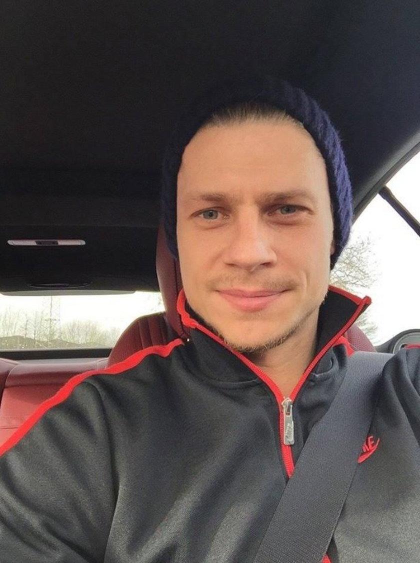 Łukasz Piszczek – sylwetka gracza Borussii. Kadra Polaków na Euro 2016