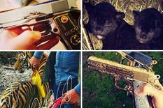 narko dileri instagram kombo pokrivalica foto RAS Srbija screenshot ostalo Instagram damasojrminilic