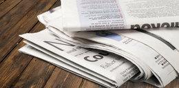 Wyrzucasz stare gazety? Tak je wykorzystasz
