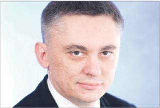 Marek Kutarba: W trosce o jakość prawa