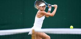 """Magda Linette nie zagra w Australian Open. """"Jest mi cholernie przykro"""""""