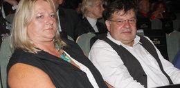Żona Krzysztofa Globisza: Mąż jest dla mnie bohaterem