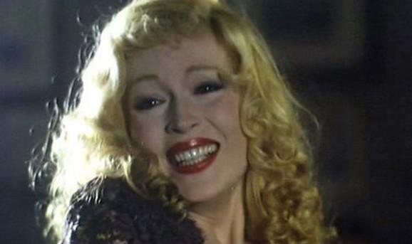 Marija Baksa
