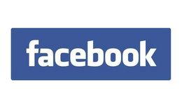 Facebook wprowadza rozpoznawanie twarzy