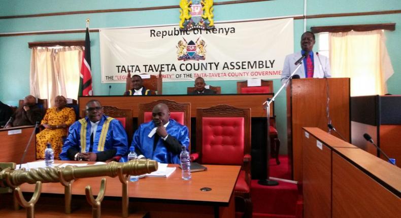 ___6833682___https:______static.pulse.com.gh___webservice___escenic___binary___6833682___2017___6___14___7___Taita-Taveta-County-Assembly-chamber