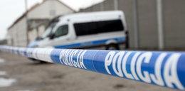 Tragedia w Żywcu. Nie żyje 4-letni chłopiec