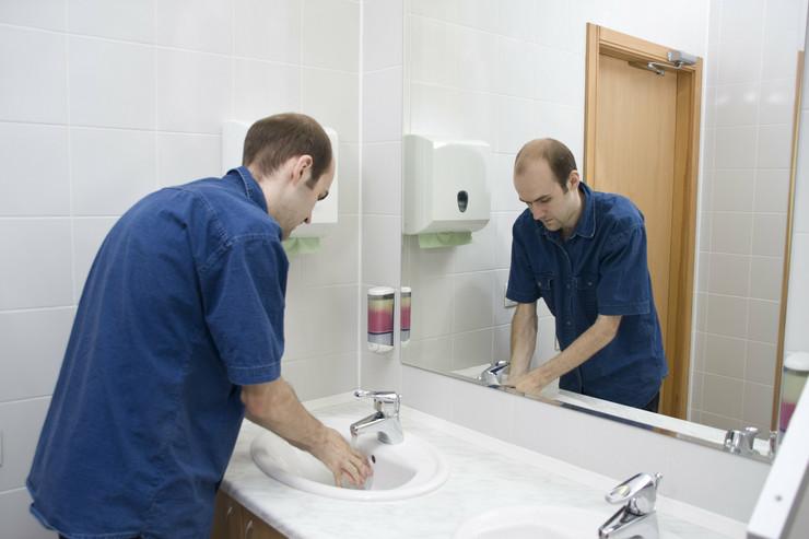 82008_bgd22-pranje-ruku-shutterstock55278493