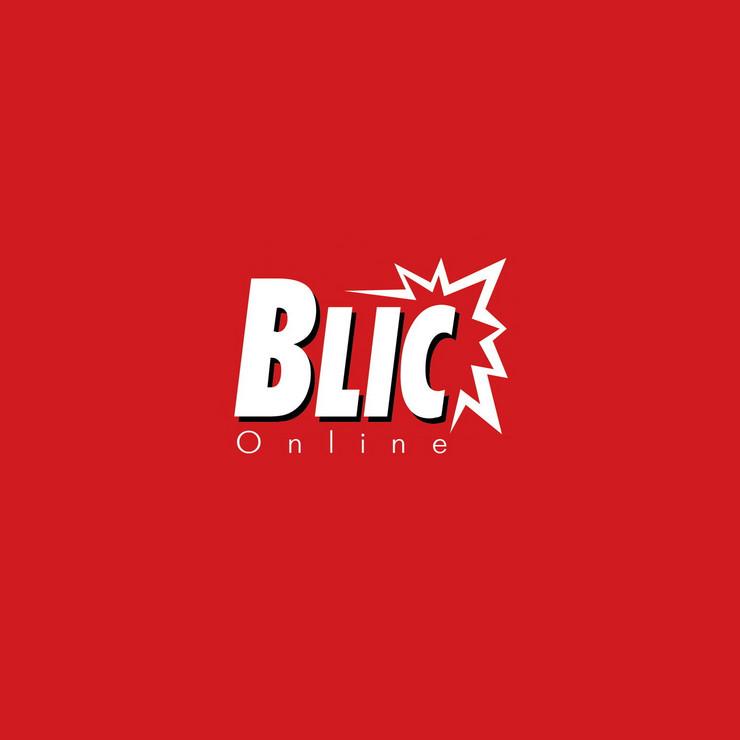 2009_bliconlinelogo