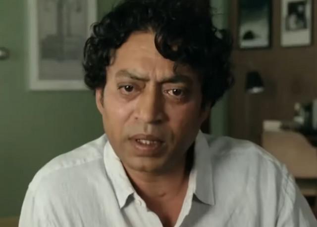 Irfan Kan