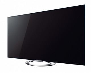Najlepsze telewizory 3D na rynku