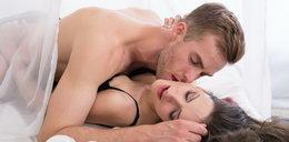 Tacy mężczyźni dłużej wytrzymują w łóżku. Jesteś wśród nich?