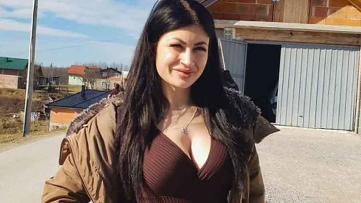 anela-dženana-mardanović